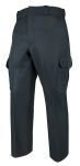 Elbeco E8875RN TexTrop2 Trousers with Cargo Pockets for Men