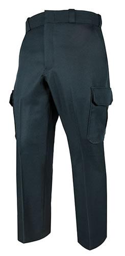 Elbeco E8876LC TexTrop2 Cargo Pants - Womens
