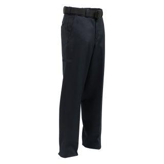 Elbeco E8909PB TexTrop2 Hidden Cargo Pants - Mens