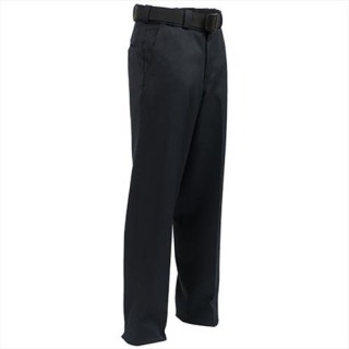 Elbeco E8911RN TexTrop2 4-Pocket Pants - Mens