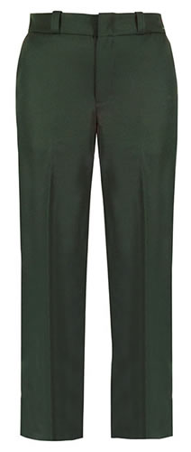 Elbeco E8912LC TexTrop2 4-Pocket Pants - Womens