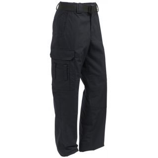 Elbeco E8929R Top Authority 6-Pocket Pants - Mens