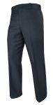 Elbeco E8941RN Top Authority Dress Pants - Mens