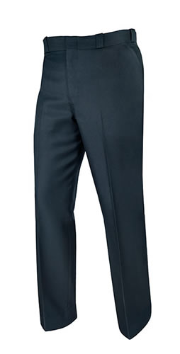 Elbeco E8945LC Top Authority Pants - Womens