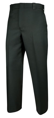 Elbeco E8950RN Top Authority Pants Plus - Mens