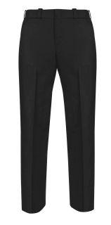 Elbeco E9255LC DutyMaxx 4-Pocket Pant - Womens