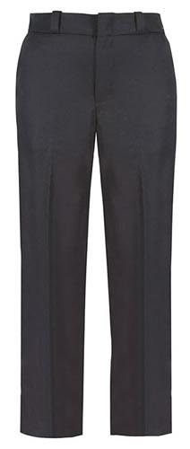 Elbeco E9314LC TexTrop2 4-Pocket Pants - Womens