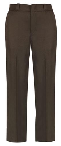 Elbeco E9315LC TexTrop2 4-Pocket Pants - Womens