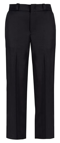 Elbeco E9320LC TexTrop2 4-Pocket Pants - Womens