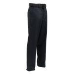 Elbeco E9394LC TexTrop2 Hidden Cargo Pants - Womens