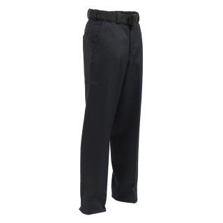 Elbeco E9444LC Distinction Hidden Cargo Pants - Womens