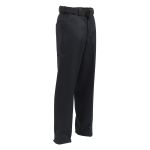 Elbeco E9444LC Distinction Hidden Cargo Pants - Womens