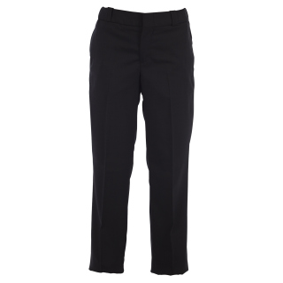 Elbeco E9454LC Distinction Straight Front Pants - Womens