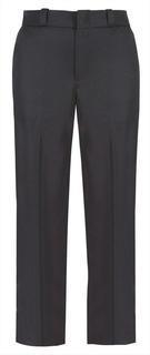 Elbeco E9494LCN Distinction 4-pocket Pants - Womens