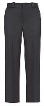 Elbeco E9494LCN Distinction Four Pocket Trouser in Ladies Choice