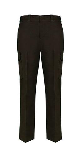 Elbeco E9615LCN Tek3 Cargo Pants - Womens