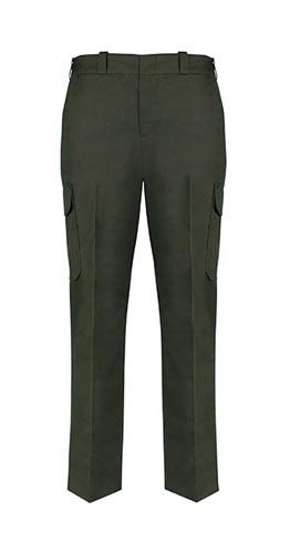 Elbeco E9619LCN Tek3 Cargo Pants - Womens