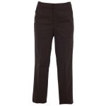 Elbeco E9815LCH Tek3 Pants Hidden Cargo - Womens