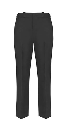 Elbeco E9820LC Tek 3 Pants 4-Pocket - Womens