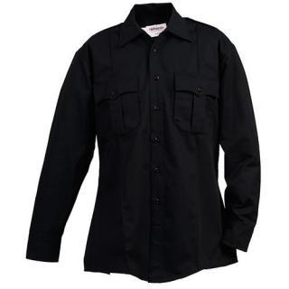 Elbeco G920NP Tek3 Long Sleeve Shirt - Mens