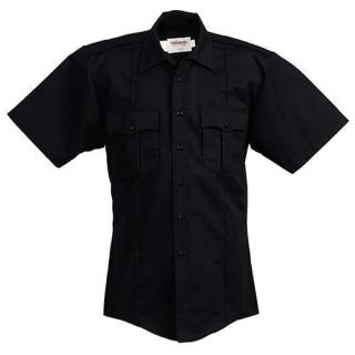 Elbeco G9220NP Tek3 Short Sleeve Shirt - Mens