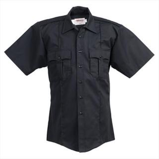 Elbeco G934 Tek3 Short Sleeve Shirt - Mens