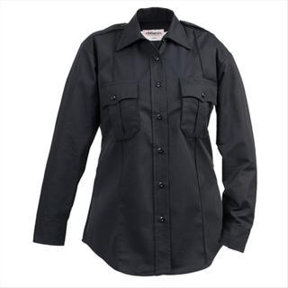 Elbeco G944LC Tek3 Long Sleeve Shirt - Womens