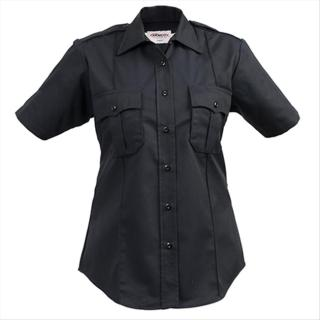Elbeco G954LC Tek3 Short Sleeve Shirt - Womens