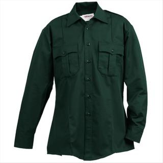 Elbeco G978NP Tek3 Men's Long Sleeve Shirt
