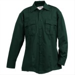 Elbeco G978NP Tek3 Men's Long Sleeve Shirt