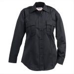 Elbeco G998LCP Tek3 Long Sleeve Shirt-Womens
