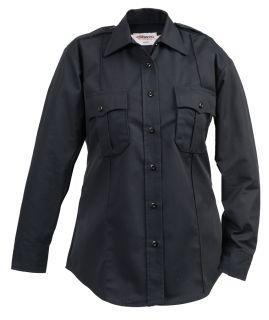 Elbeco G998LC Tek3 Women's Long Sleeve Shirt