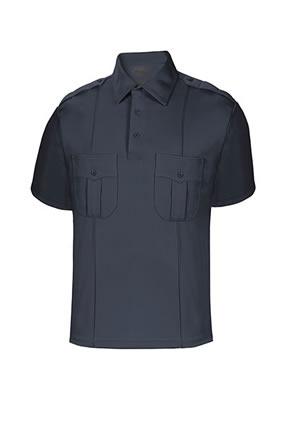Elbeco K5104 UFX Uniform Short Sleeve Polo - Mens