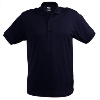 Elbeco K5234 UFX Ultra-Light Short Sleeve Polo - Mens