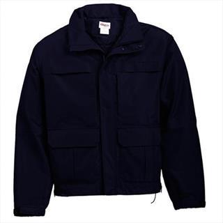 Elbeco SH3204 Shield Duty Jacket