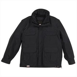 Elbeco SH3304P Shield Duty Parka Jacket