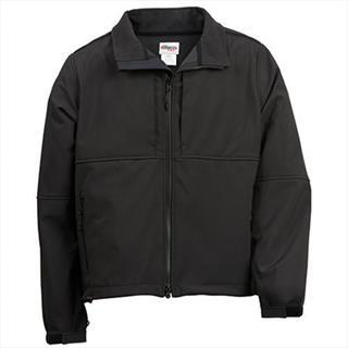 Elbeco SH3500 Shield Performance Soft Shell Jacket
