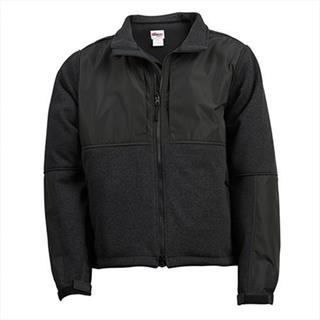 Elbeco SH3600 Shield Apex Crossover Jacket
