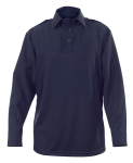 UV1 Undervest Long Sleeve Shirt-Mens