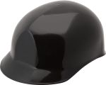 ERB SAFETY 9BC 901 Bump Cap