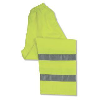 ERB SAFETY S21 ANSI Class E Pant