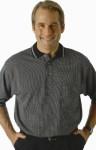 Men's/ Unisex Shirts