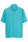 Edwards 1030 Batiste Camp Shirt