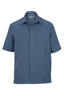 Edwards 1031 Edwards Batiste Service Shirt