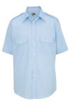 Edwards 1212 Edwards Men's Short Sleeve Navigator Shirt