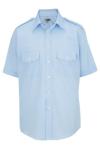 Edwards 1212 Edwards Men's Short Sleeve Navigator Shirt