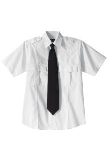 Edwards 1226 Edwards Security Shirt - Short Sleeve