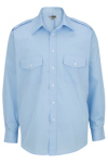 Edwards 1262 Edwards Men's Navigator Shirt - Long Sleeve