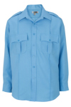 Edwards 1275 Edwards Security Shirt - Long Sleeve
