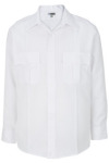 Edwards 1276 Edwards Security Shirt - Long Sleeve